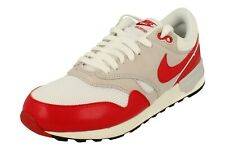 Nike Air Odyssey Mens Trainers 652989 Sneakers Shoes 106