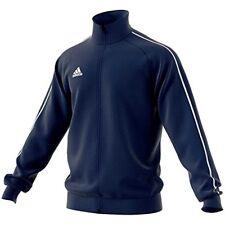 Adidas Core18 PES Jacket Veste de Survêtement enfant XL Dark Blue/white