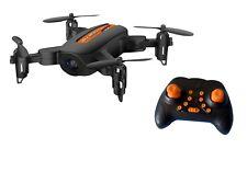 DF Models SkyWatcher SMALL RTF Drohne Drone Höhenstabilisiert - B-Ware geprüft!