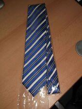 1 Krawatte