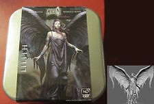 Nocturna MT05 70mm Malefic Time Lilith (1) Miniature Winged Female Luis Royo NIB