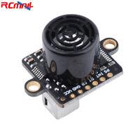 1/4/10Pcs GY-US42 Ultrasonic Sensor Distance Measurement Module for Arduino