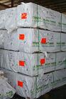 Pack Lot - Tasmanian Oak Overlay Flooring Prime Grade 85 x 13mm $3.40LM #Q33