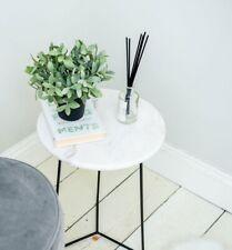 stone tables for sale ebay rh ebay co uk