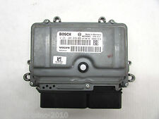 2008 VOLVO C30 ENGINE CONTROL MODULE 30650454 OEM 06 07 08 09 10