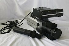 RCA CK C021 lightweight Color Video Camera