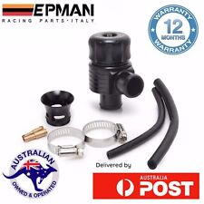 Single Port Blow Off Valve Direct Bolt On BA BF FG XR6 Turbo BOV DV 25mm FPR