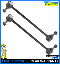 2 Sway Bar Link Kit Chevy Cobalt Malibu Pursuit G5 G6 Pontiac Saturm Suspension
