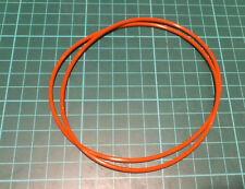 Improved Silicone Belt for Bang & Olufsen Beogram 1000 1001 2000 1200 1202 3000