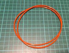 Improved Silicone Belt for Bang & Olufsen Beogram 1000 1001 2000 1200 1202 3000