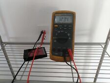 Fluke 87 V Industrial True Rms Digital Multimeter