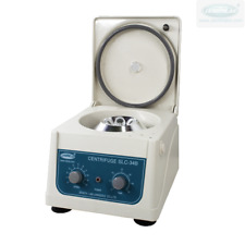 LC-04PM Centrifuge 3400 RPM (15mL x 6)