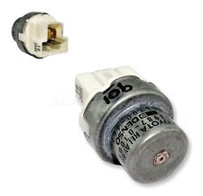 901-Toyota (1990-2005) 4-Pin Multi-Usage Relais B4 90987-03001 056700-44670 12V