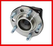 Chevrolet Camaro Firebird FRONT 513090 Wheel Axle Hub Assembly