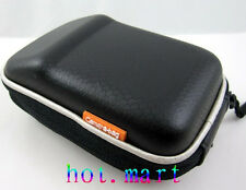 Camera Case BAG for Samsung EX1 EX2F WB151F WB150F WB850F CAMERA