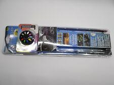 """Alpena Multi-Gloz 24"""" RGB RVB Multi Color Lights 77004 Car EZLINK Multi-Gloz"""