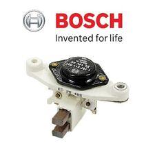 For Porsche 911 924 928 944 968 Voltage Regulator OEM BOSCH 928 603 142 00