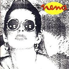 Nena Bongo Girl (1992)