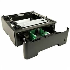 NEW Brother LT-5400 LT5400 500 Sheet Lower Paper Tray HL-5450DN 5470DW DCP-8250