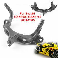 Upper Stay Fairing Cowl Bracket For Suzuki GSXR600 GSX-R750 GSXR K4 2004-2005