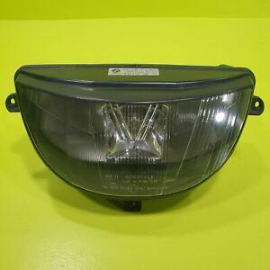 98-03 2000 BMW K1200 GT RS Headlight Head Light Lamp