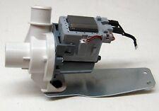 Washer Drain Pump WH23X10030 Washing Machine Part Hotpoint GE PS8768445 3015301