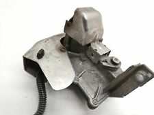 5.08855.03 NISSAN JUKE (F15) Throttle Body