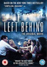 Brad Johnson, Clarence Gily...-Left Behind - The Movie DVD NEUF
