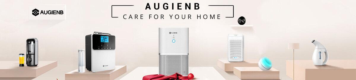Augienb Global Online
