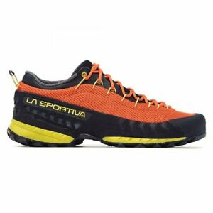 La Sportiva Men's Tx3 - Various Sizes and Colors