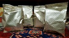 AHMAD TEA , EARL GREY , 4 X 100 gr, = 400 gr, Té Nero