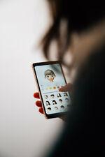 Creacion De Apps Para Dispositivos Androide Celulartv Box O Smart Tv10 Mes