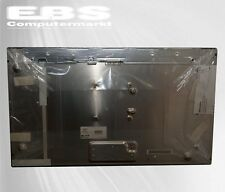 "LED TV Panel Display 26"" LG Lc260eun-sda1 PL Neu-ware"