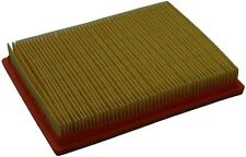 Ford Fusion 2002-2012 Ju Mann Air Filter Filtration System Replacement