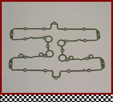 Ventildeckel Dichtung für Kawasaki GPZ 750 Unitrak (ZX750A) - Bj. 83-85