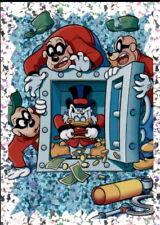 Panini Disney - 85 Jahre Donald Duck - Sticker 140