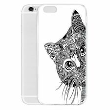 Pictorial Mobile Phone PDA Cases & Covers for iPhone 6s