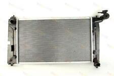 MANUAL RADIATOR WATER COOLING ENGINE RADIATOR THERMOTEC D72023TT