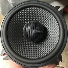 "NEW Diamond Audio D42 4"" 2-way Coaxial Speakers,RARE,NOS,NIB"