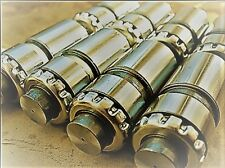 FORD FIESTA ESCORT RS TURBO XR2 XR3  1.6 CVH ENGINE HYDRAULIC TAPPETS BRAND NEW