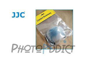 JJC Diffuser FC-2 Flash Pop Up - White