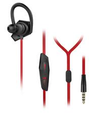 Venom Ps4 Xbox PC Nintendo In-ear Stereo Sports Gaming Headset - VS3054