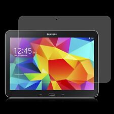 """Clear HD Screen Protector For Samsung Galaxy Tab 4 10.1"""" Tablet T530 T531 T535"""