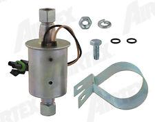 Electric Fuel Pump  Airtex  E3158