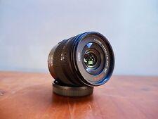 *NEW* Panasonic Lumix G Vario 14-45mm f3.5-5.6 ASPH Mega O.I.S