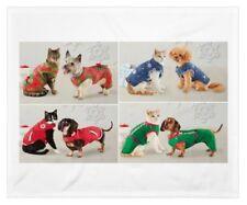 Christmas/Holiday Dog & Cat Wondershop Dress-Up Costume Accessory~YOU PICK