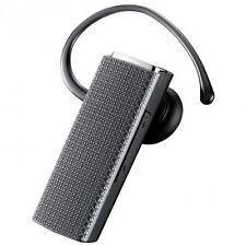 LG Ohrhörer Headset