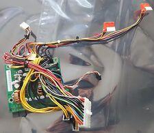 SuperMicro PDB-PT112-2420 Dual PSU Corriente Distribuidor unidad para SC112 probado/limpia