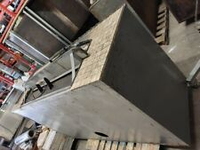 Monticello Wood Stone Pizza Oven Shiping Available