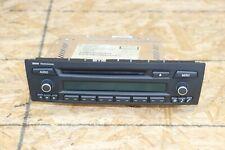 Radio AM FM Stereo Professional CD Player Controller OEM BMW E84 E88 E90 E92 E93